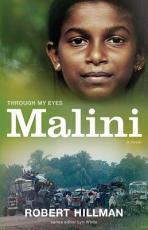 Malini  Through My Eyes PDF