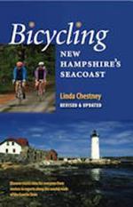Bicycling New Hampshire's Seacoast