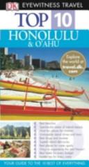 Honolulu   O ahu