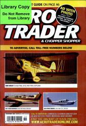 AERO TRADER & CHOPPER SHOPPER, NOVEMBER 2005