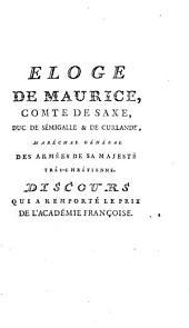Oeuvres de M. Thomas, de L'Académie Françoise