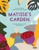 Matisse s Garden PDF
