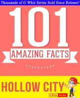 Hollow City   101 Amazing Facts You Didn t Know PDF