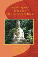 Organizing with Feng Shui