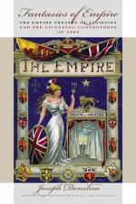 Fantasies of Empire