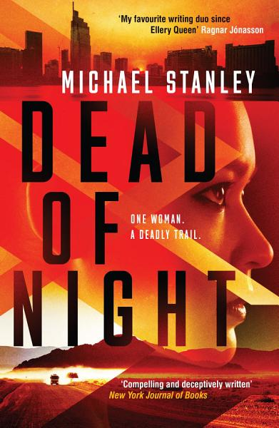 Download Dead of Night Book