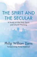 The Spirit and the Secular PDF