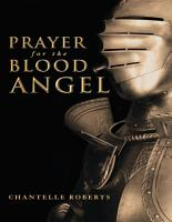 Prayer for the Blood Angel PDF