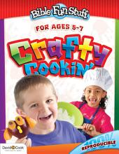 Crafty Cookin'