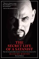 The Secret Life of a Satanist PDF