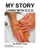 My Story Living with Ocd