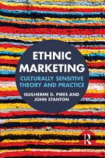 Ethnic Marketing PDF