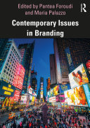 Contemporary Issues in Branding