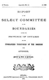 Journals of the House of Commons of Canada: Volume 14, Part 2