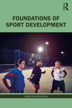 Foundations of Sport Development