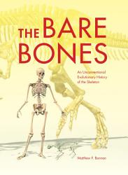 The Bare Bones PDF