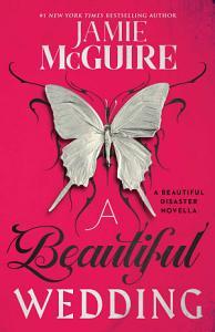A Beautiful Wedding Book