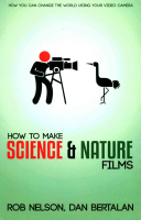 How to Make Science and Nature Films