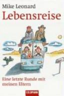 Lebensreise PDF