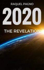 2020 - The Revelation