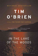 In The Lake Of The Woods Book PDF