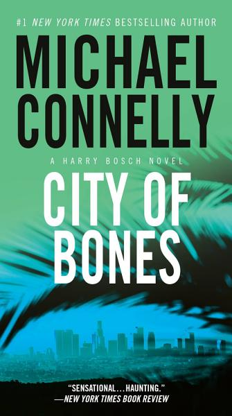 Download City of Bones Book