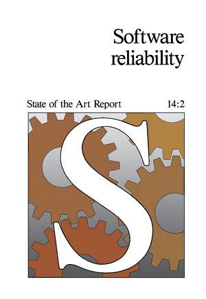 Software Reliability
