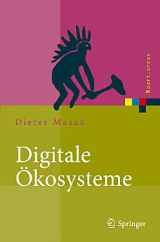 Digitale   kosysteme PDF