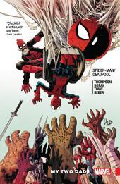 Spider-Man/Deadpool Vol. 7: Eventpool