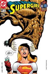 Supergirl (1996-) #61