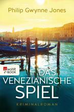 Das venezianische Spiel PDF