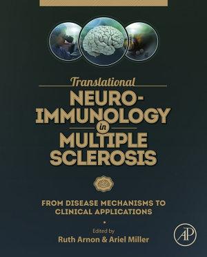 Translational Neuroimmunology in Multiple Sclerosis