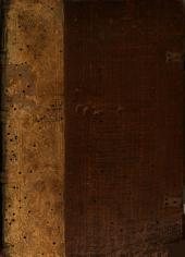 Auff Luthers Trostbrieff an ettliche zu Leyptzigk, Antwort vnd grundtliche vnterricht, was mit denselbigen gehandelt, Vnd von beider gstalt des Sacraments: Mit einer Vorrede von grossem Schaden des Teutschen lands, aus Luthers Schrifften