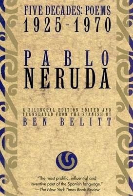 Pablo Neruda PDF