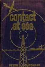 Contact at Sea