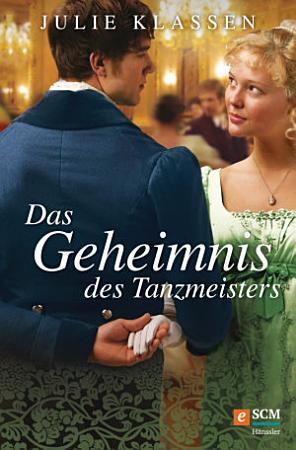Das Geheimnis des Tanzmeisters PDF