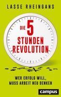 Die 5 Stunden Revolution PDF