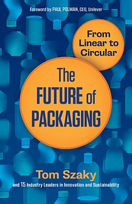 The Future of Packaging PDF