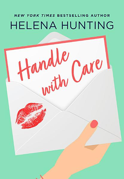 Download Handle With Care Book