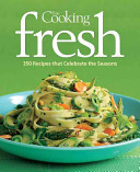 Fine Cooking Fresh PDF