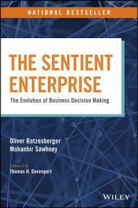 The Sentient Enterprise PDF