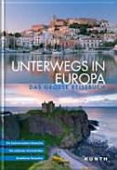 Unterwegs in Europa PDF