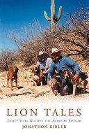 Lion Tales PDF