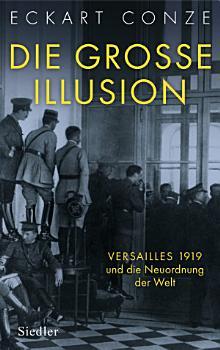 Die gro  e Illusion PDF