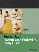 Eureka Math Statistics and Probability Study Guide PDF