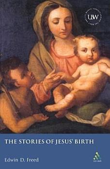 The Stories of Jesus  Birth PDF