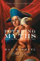 Founding Myths PDF