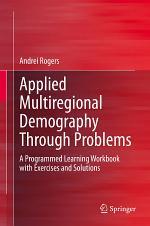 Applied Multiregional Demography Through Problems