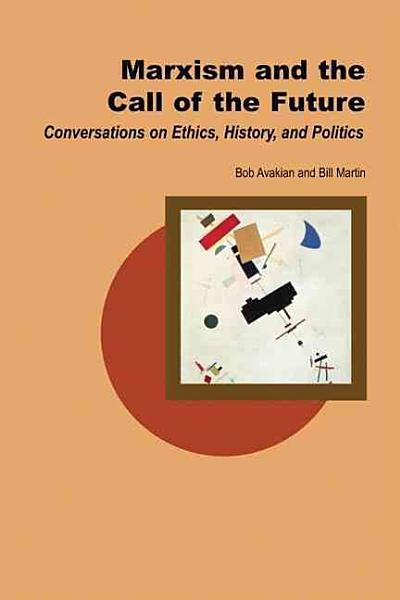 Marxism and the Call of the Future