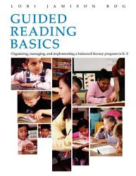Guided Reading Basics Book PDF